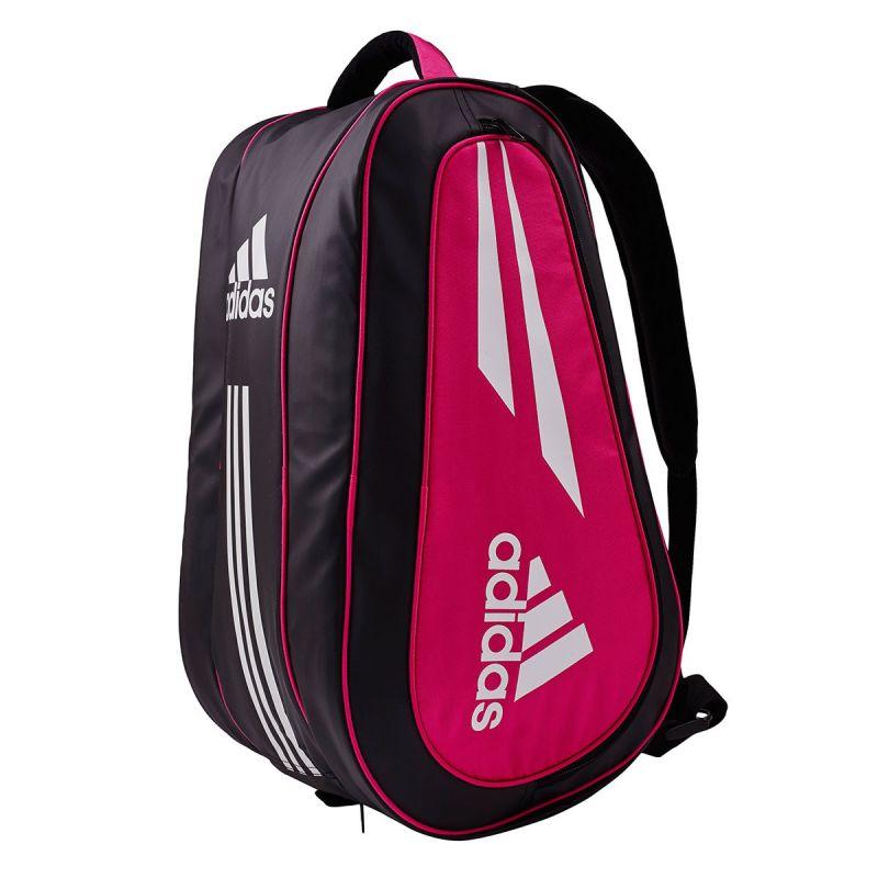 f94a0dbaf3b1 Adidas Backpack SUPERNOVA Woman 1.7 kopen - Padel shop Padel-tennis.nl